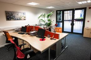 office_space_widget