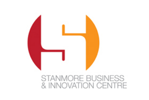 stanmore_logo_news